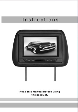 Bt67 Users Manual